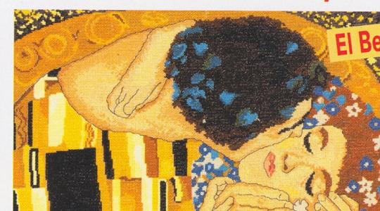 Brigitte Champetier De Ribes: La pareja. Las bases sistémicas en la pareja