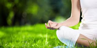 Meditación: 5 beneficios