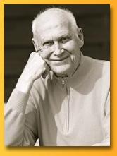 Bert Hellinguer