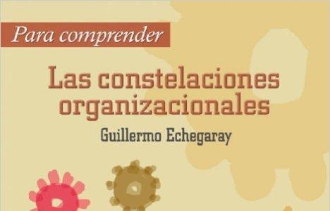 Las constelaciones organizacionales